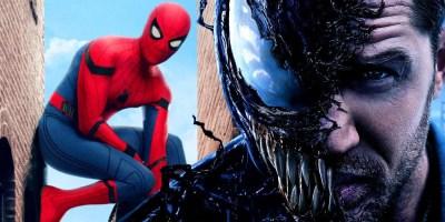 Filmes Mais Vistos Em 2018 Novembro Venom Movie Download In Hindi
