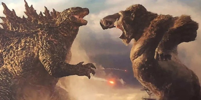 Godzilla vs. Kong: 8 Other Monsters Who Could Appear | CBR