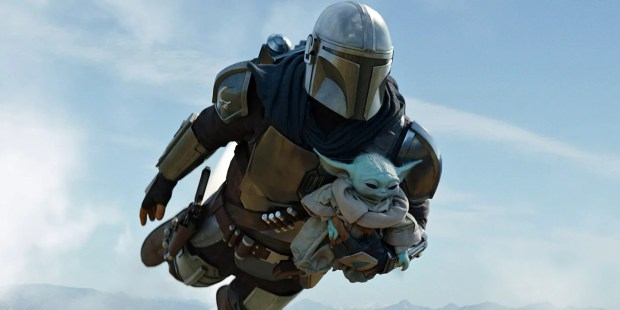The Mandalorian Chapter 14 Takes a TRAGIC Turn That Fans Weren't Ready For