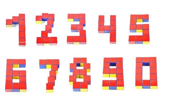 ᐈ Цифры 1: картинка и фото цифры 1, скачать изображение на ...