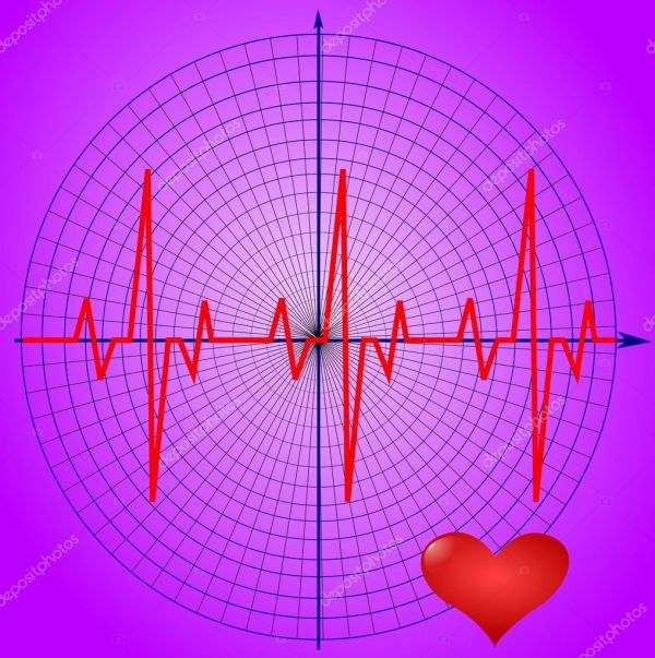 heart rhythm home page - 1017×1023