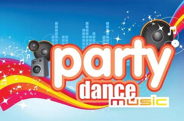 https://i1.wp.com/static3.depositphotos.com/1005347/233/i/450/dep_2335591-Dance-party-music.jpg