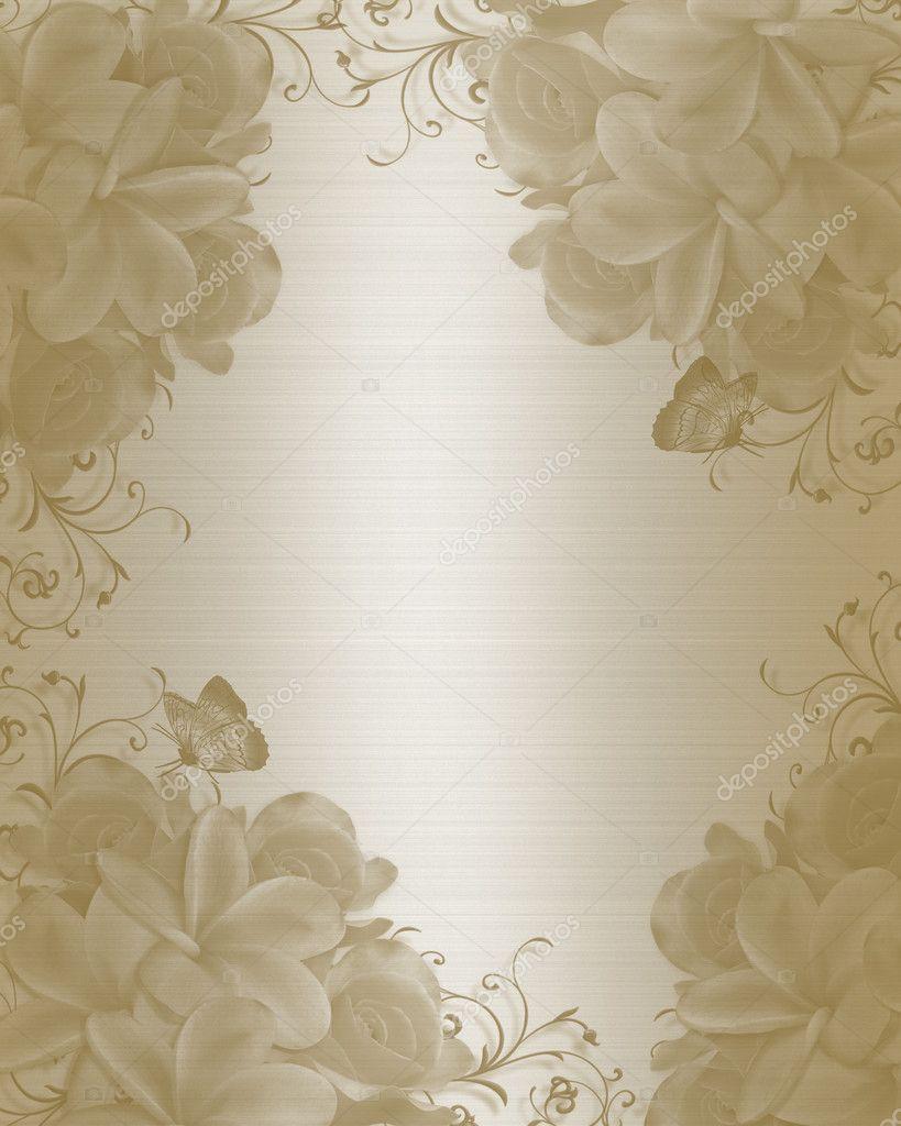 wedding invitation background elegant stock photo image by c irisangel 2176892