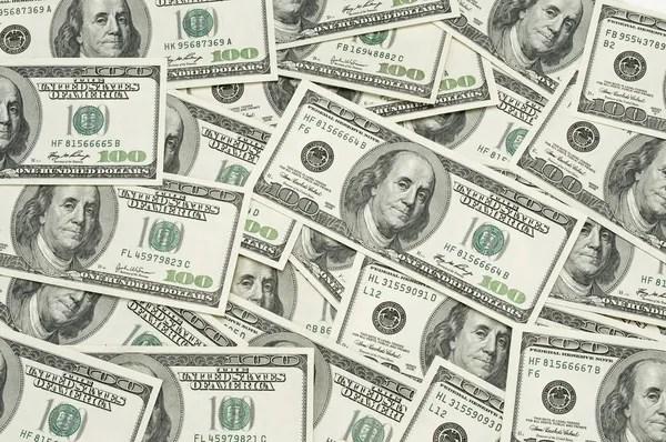 ᐈ Новые 100 долларов фотографии, картинки 100 долларов ...
