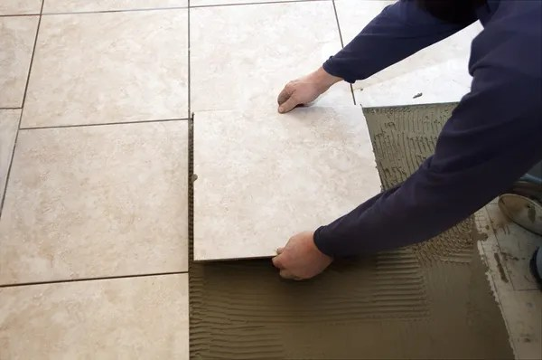 92 648 ceramic tile floor stock photos