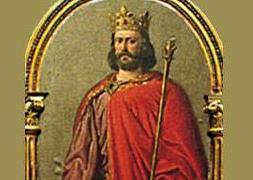 Resultado de imagen para Fotos de Sancho VI el Sabio, rey navarro