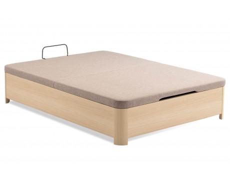 root la compagnie du lit kappa 140x190 ferme la compagnie du lit