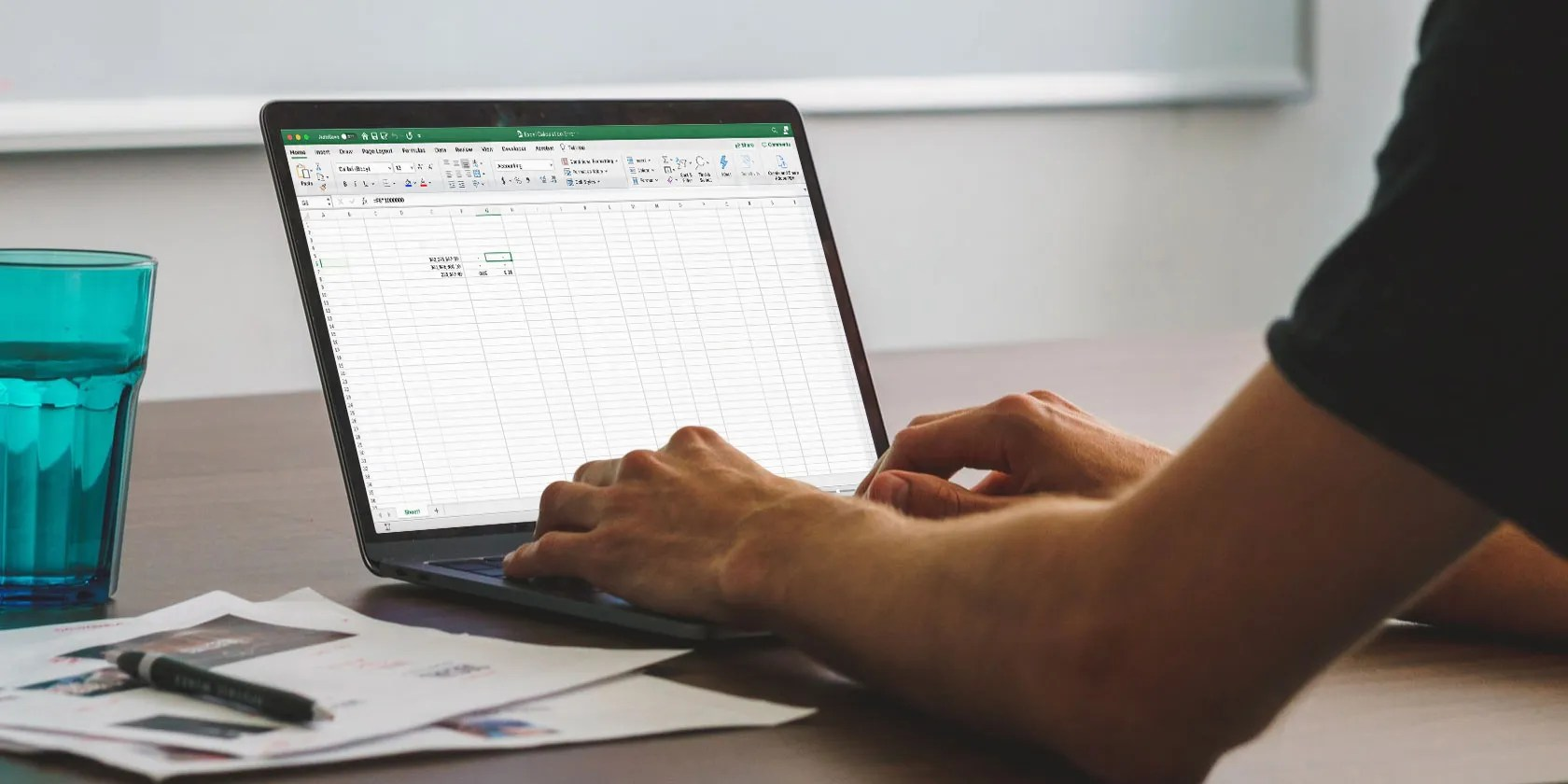 How To Combine Two Columns In Excel Easily And Quickly