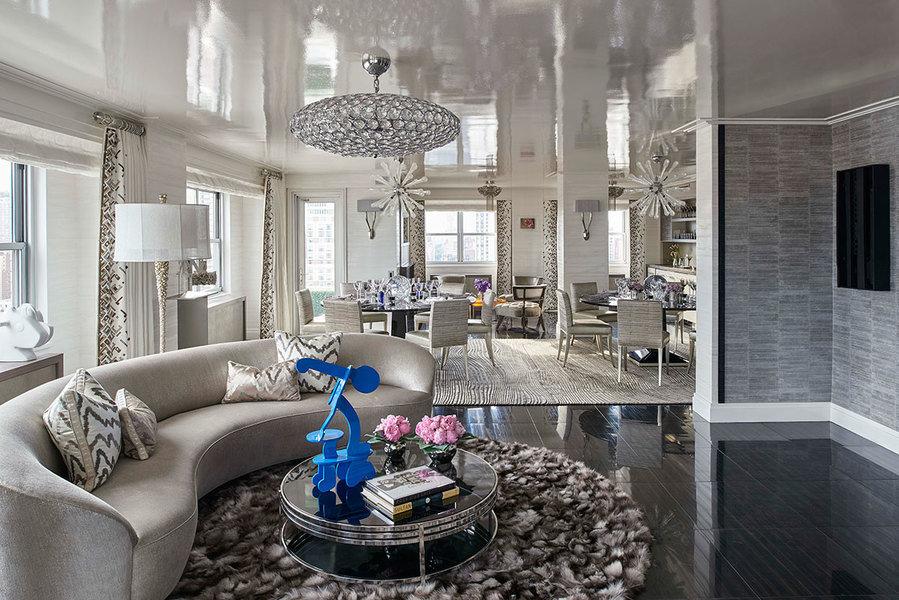 Uah Interior Design