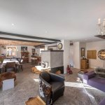 Scuol Switzerland Gr Luxury Real Estate Listings For Sale Mansion Global