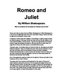 Image Result For What Does Romeo Compare Juliet To On The Balcony