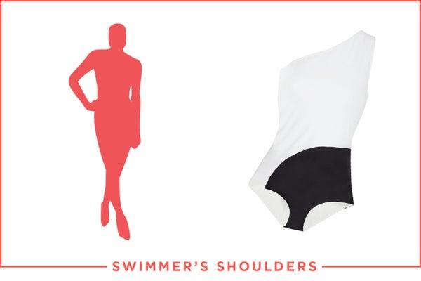 new_swimmer