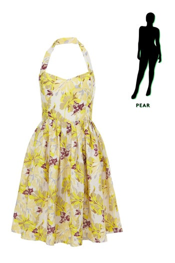 SpringDresses__0004_Pear
