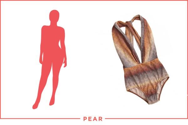 new_pear
