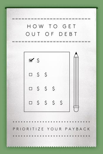 Debt_2