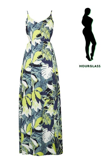 SpringDresses__0005_Hourglass