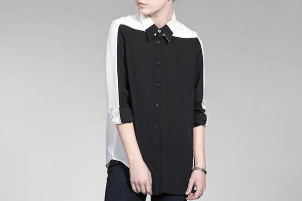 Finders-Keepers-No-Grey-Area-Blouse_$128_Wildfang