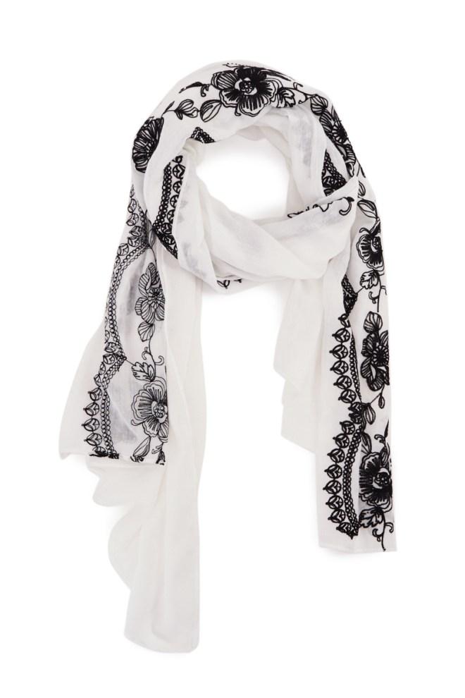 scarf, top picks, rockinrobin, fashionista