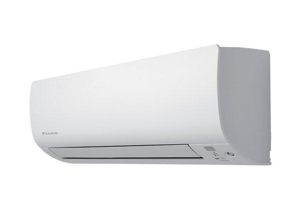 Wall Air Conditioner