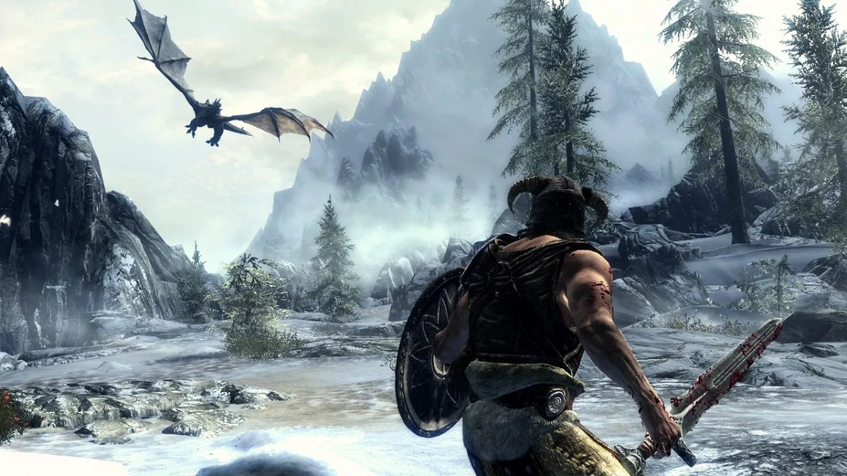 Skyrim 20 Hidden Quests Only Experts Found And Where To Find Them