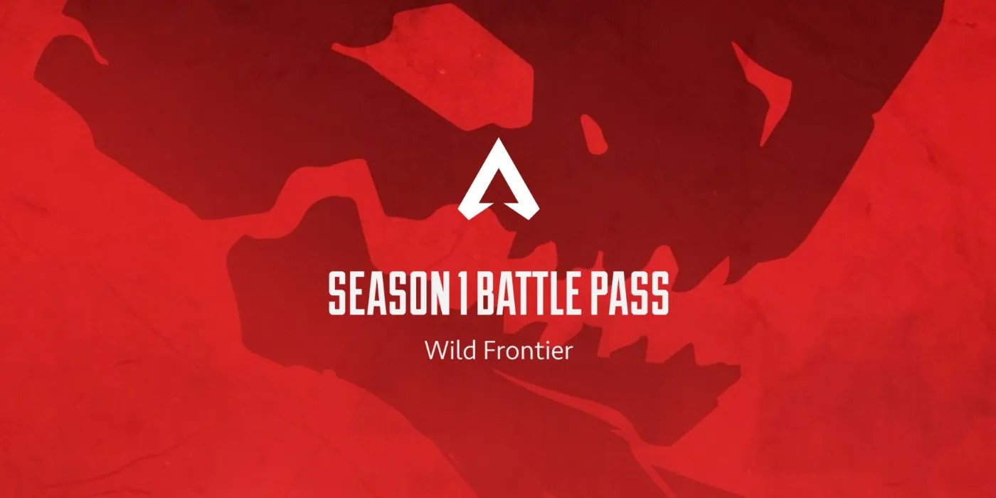 Apex Legends Season 1 Wild Frontier: All The Changes In The