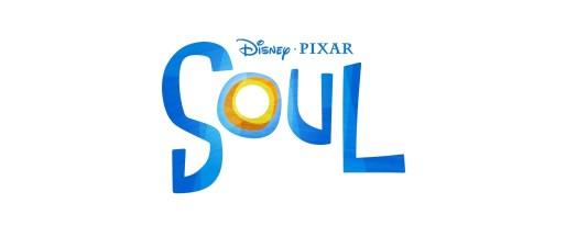 """Новый мультфильм Pixar """"Soul""""/Душа выйдет в июне 2020-го"""