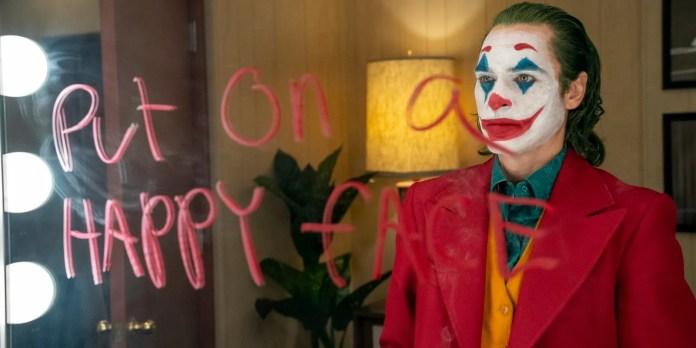 Image result for joker movie