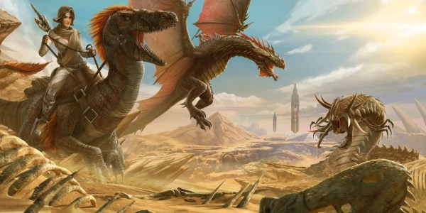 The Best Creatures to Tame in Ark: Survival Evolved ...