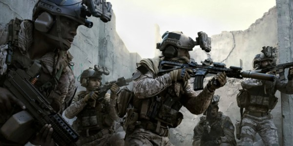 Call Of Duty: Black Ops Cold War Release Date Is Very Soon ...