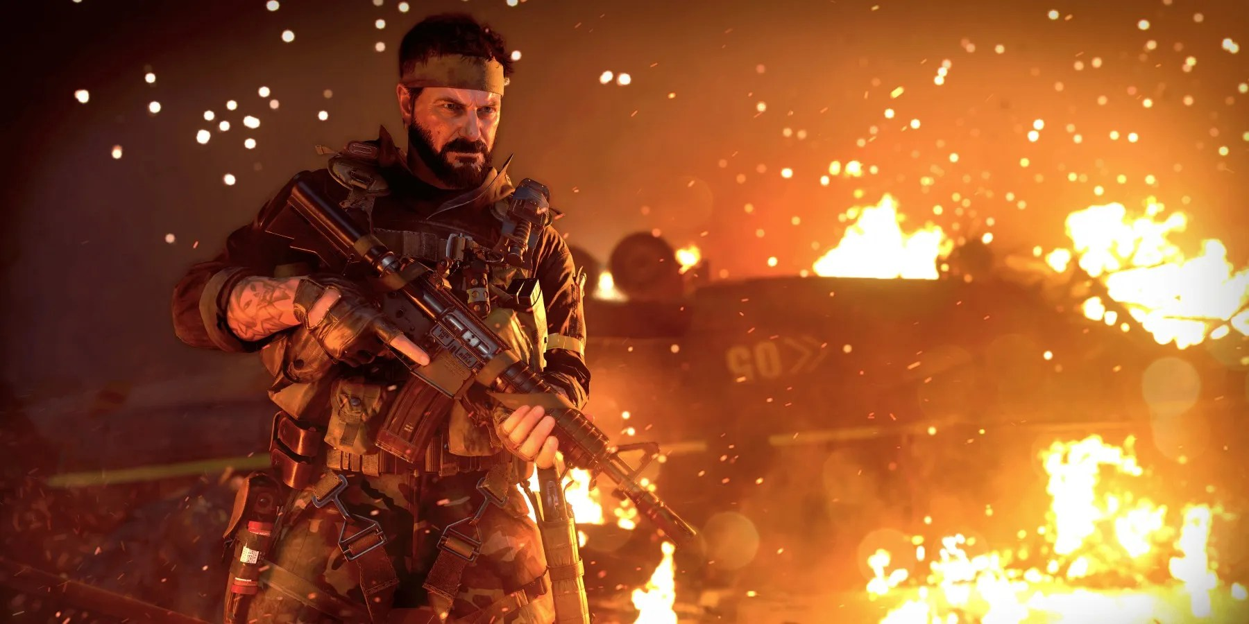 download call of duty black ops cold war on ios
