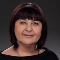 Знакомства Челябинск, Фаина, 58 - объявление женщины с фото