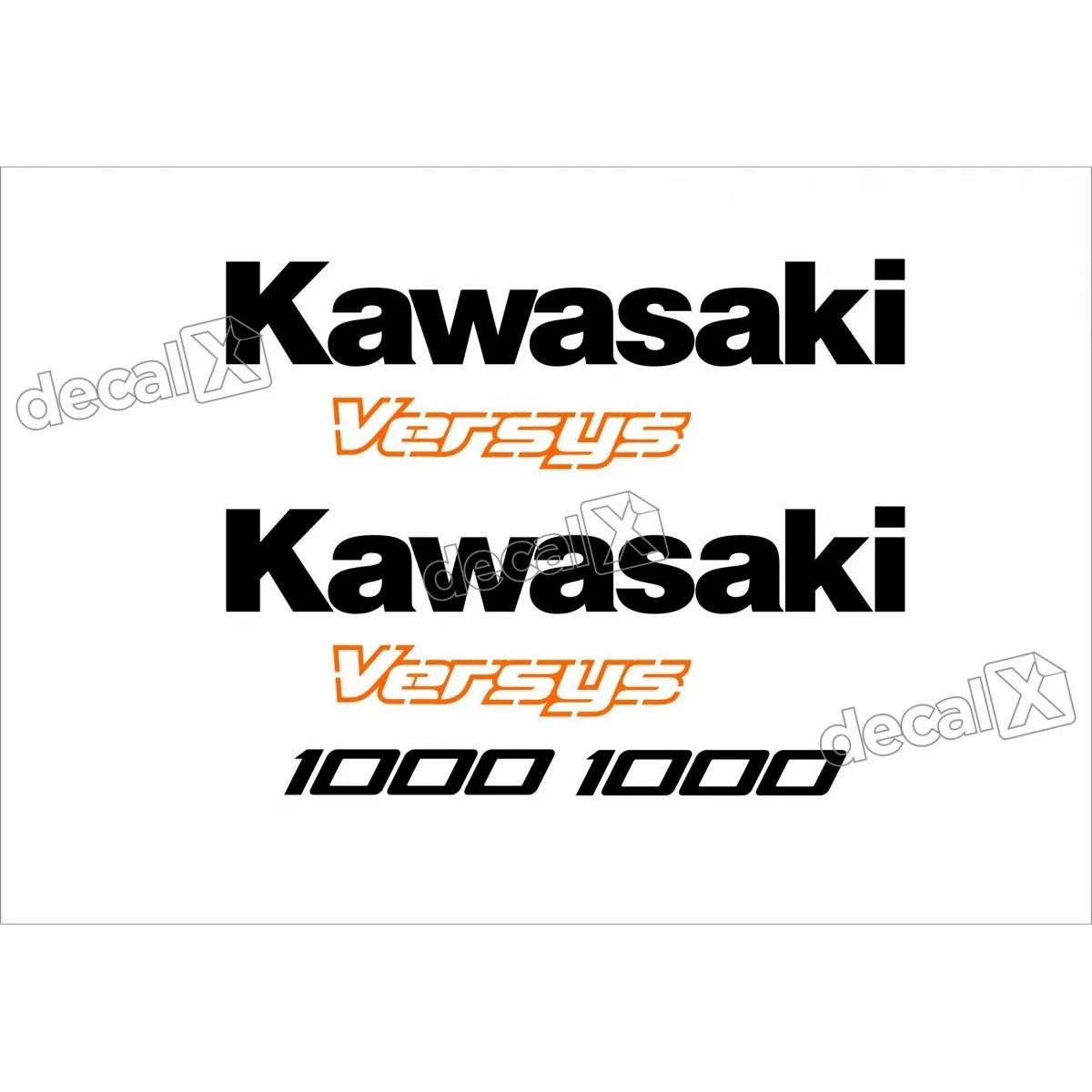 tags: #kawasaki bayou 250 wiring diagram#kawasaki electrical diagrams# kawasaki bayou 220 wiring diagram#2013 kawasaki atv wiring diagram#kawasaki  prairie