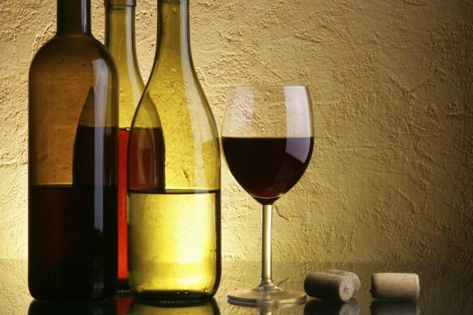 wine-better