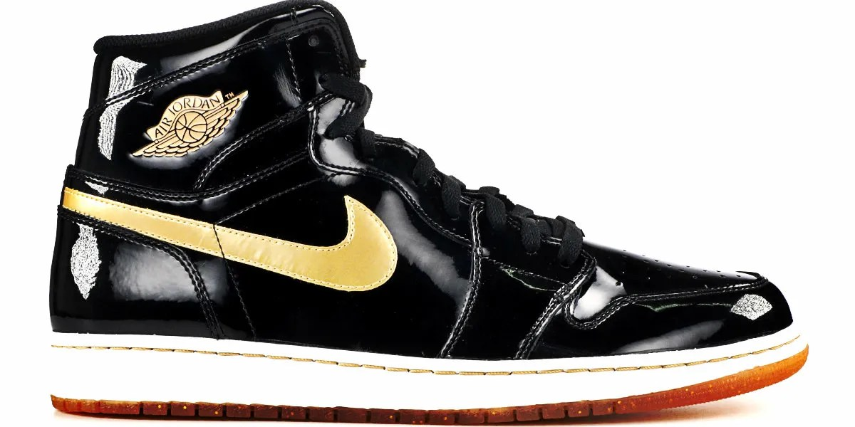 reputable site 744bc dbf87 20 Most Expensive Pairs Of Jordans For Total Sneakerheads ...