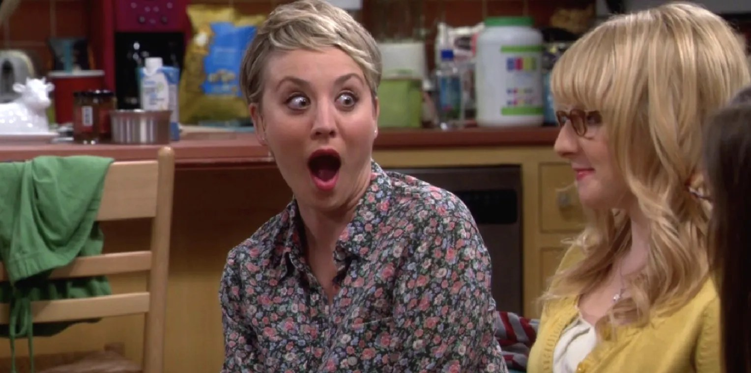 20 Surprising Details About Penny From Big Bang Theory We Still Can