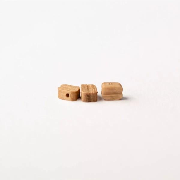 Csiga blokk egy soros 2 mm 10 darab Kiegészítők