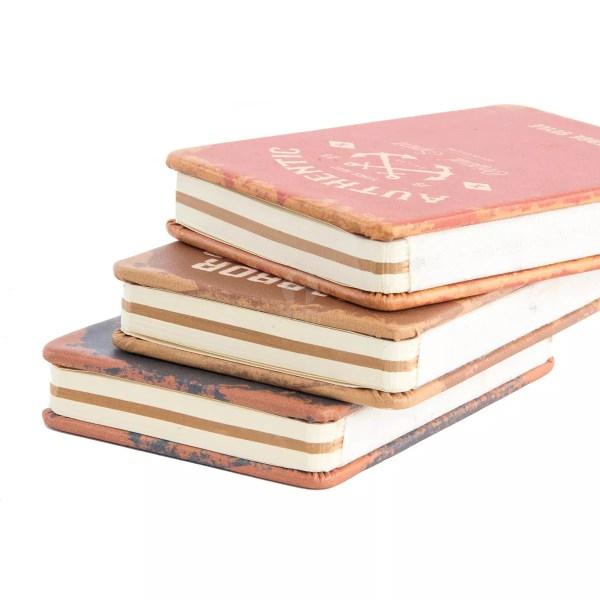Hajós füzet 80 oldalas piros Könyvek, tervrajzok