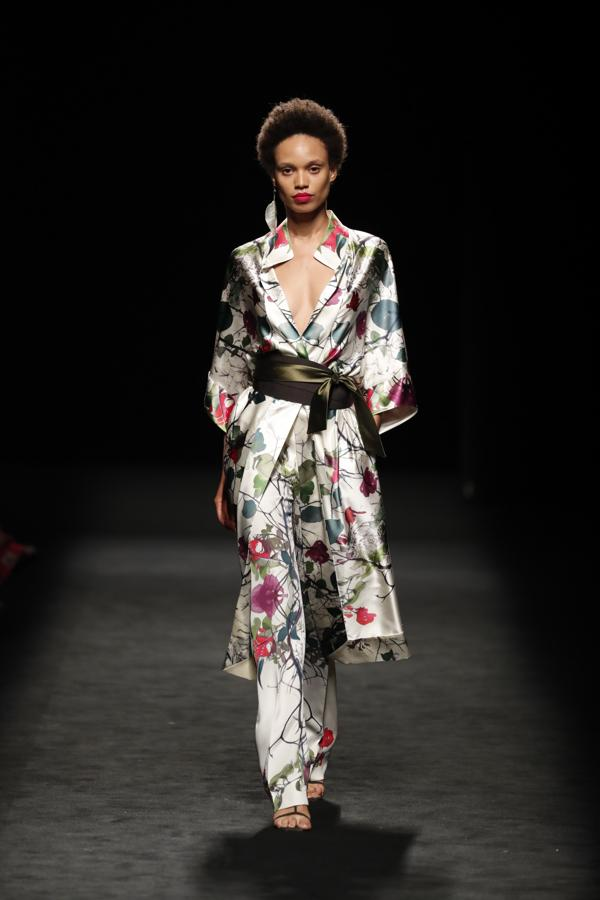 marcos-luengo-madrid-fashion-week-PV2020
