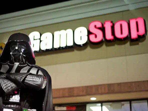 https://i1.wp.com/static4.businessinsider.com/image/4ec28fbeecad042b78000023-480/gamestop.jpg