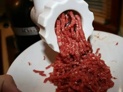 """3. """"Pink Slime"""" is discovered."""