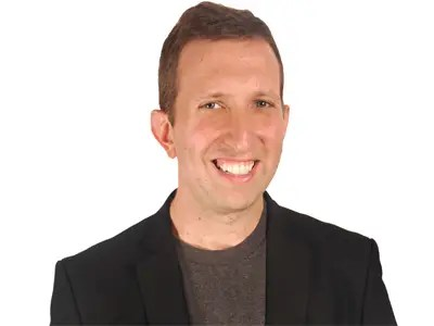 Dave Kerpen, CEO of Likeable Local