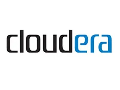 Cloudera helps organizations do large-scale data storage