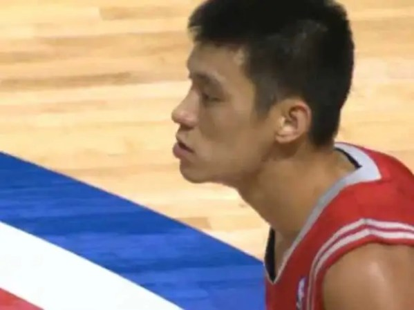 Jeremy Lin Has Sold Stats In Rockets Debut - Business Insider