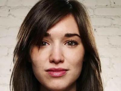 3. Rachel Haot