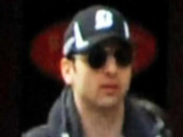 suspect 2 boston bomb