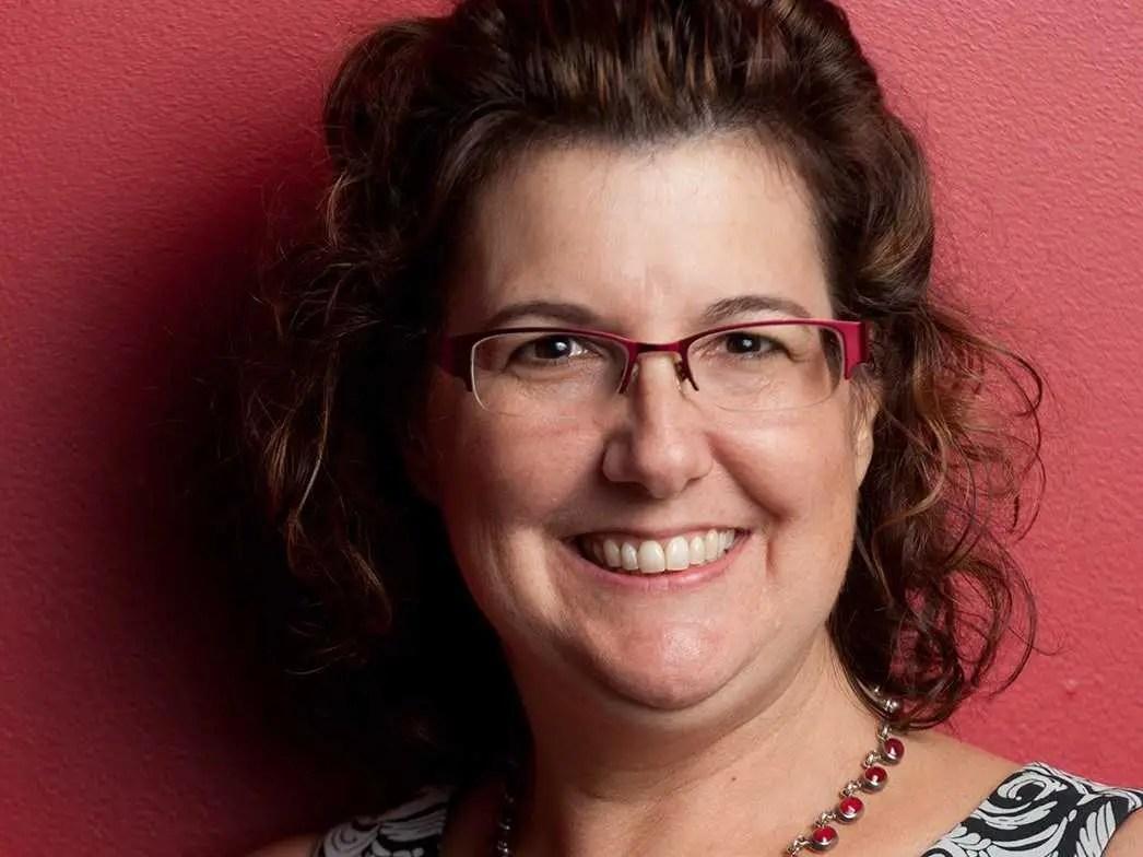 ALABAMA: Ellen Didier, President Red Sage Communications
