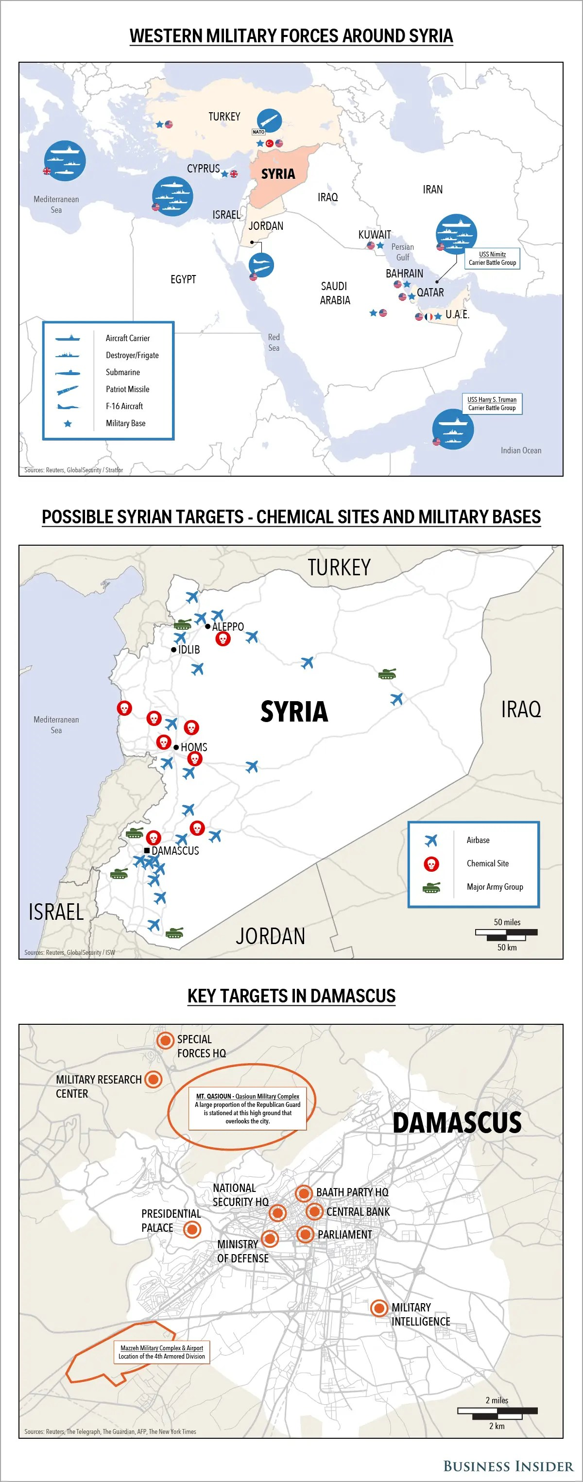 Syria Map_Expanded