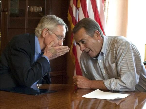 Boehner Shifts On Obamacare Subsidies - Business Insider