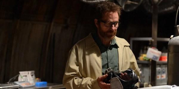 Primetime Emmy Winners Odds - Business Insider