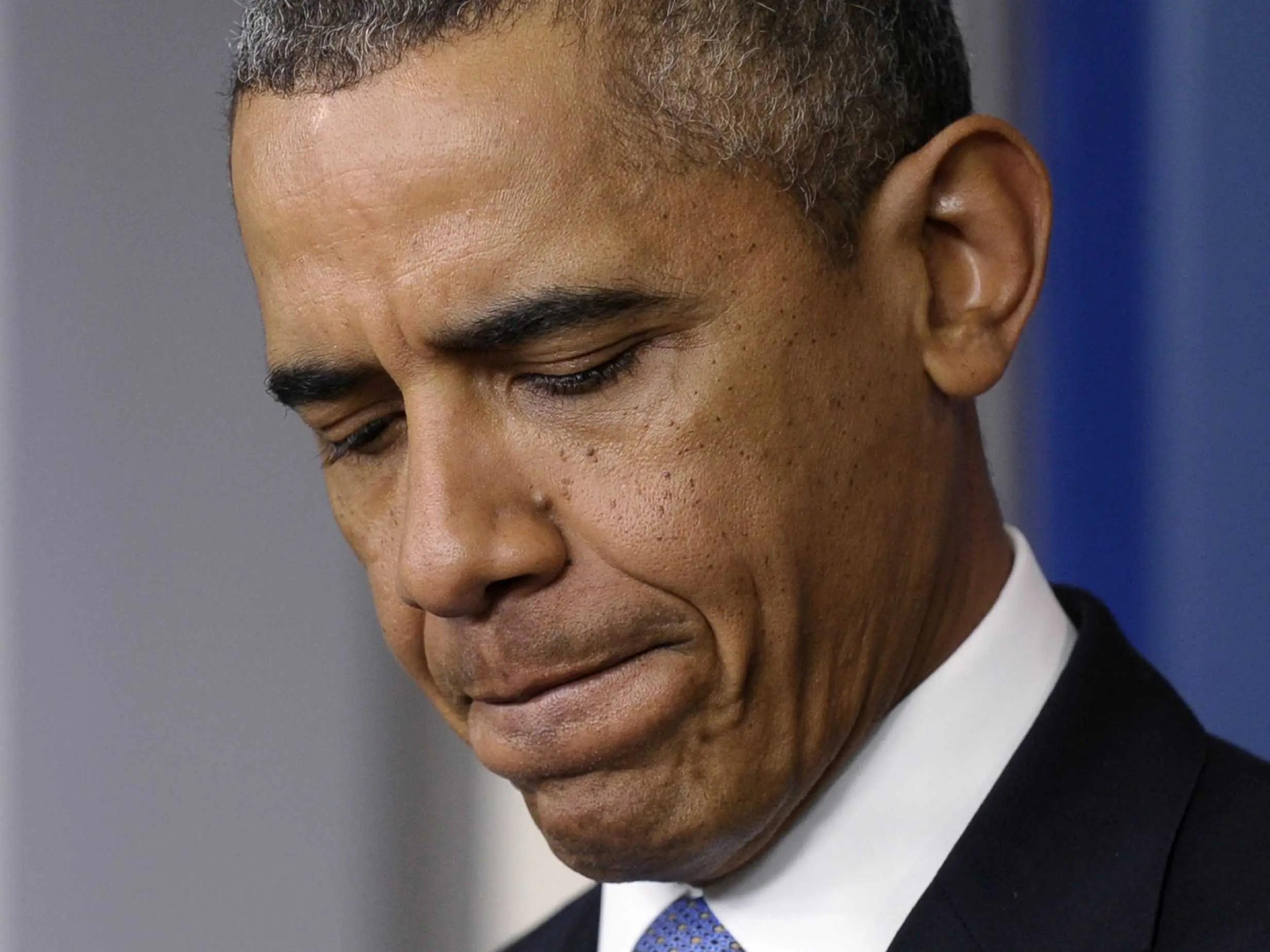 https://i1.wp.com/static4.businessinsider.com/image/5249ecf96bb3f7f25267b05d/obama-i-am-sorry.jpg
